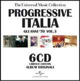 (Experimental Rock / Post-Punk / Avant-prog) [CD] Dunaj (feat. Iva Bittova, Pavel Fajt)
